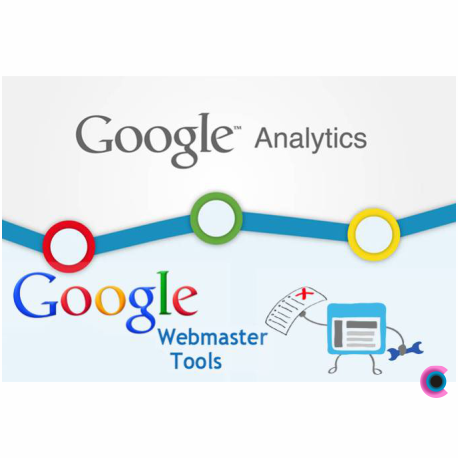 google-analitic-webmastertool