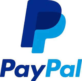 PayPal-comprar-online