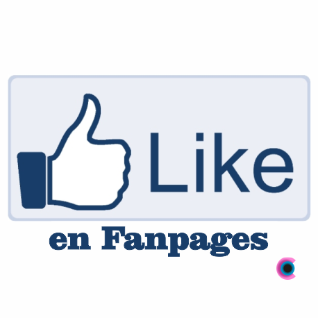 likes-fanpages