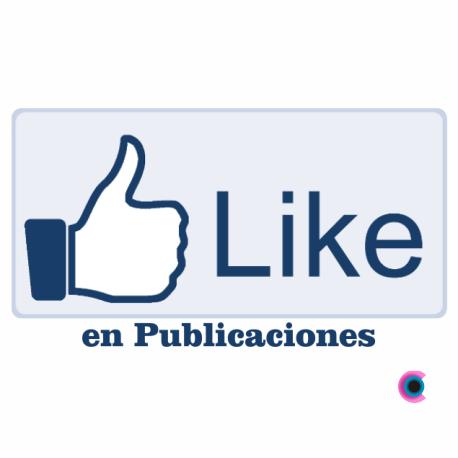 likes-publicaciones-facebook