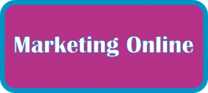 marketing-comprar-online1