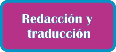 redaccion-traduccion-comprar-online