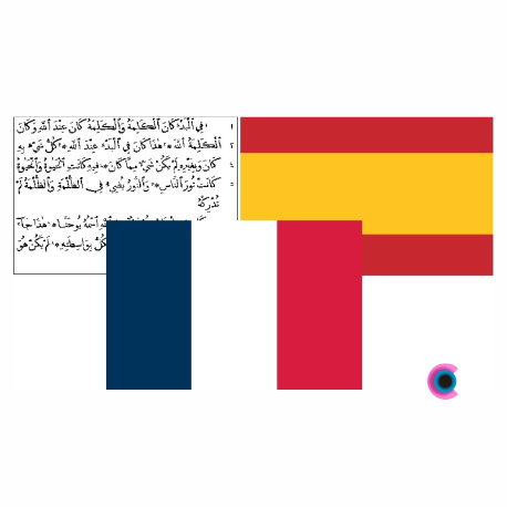 traduccion-españnol-arabe-frances