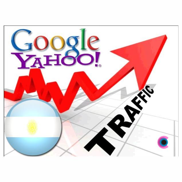 trafico-web-argentina