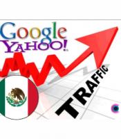 trafico-web-mexico