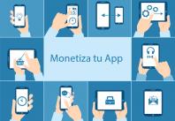 Monetizar aplicaciones